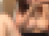 【スマホ個人撮影】スタイル最高な激カワ巨乳ギャルをお持ち帰りして自宅で中出しセックスした時の一部始終