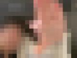 【個人撮影】清楚で巨乳で美乳な美人さんと生ハメ交尾^^いい膣なので中出し^^2回戦はしゃぶらせて口内射精^^