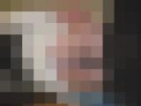 【個人撮影】飲食店で清楚人妻にしゃぶらせてからのトイレに移動して生ハメ交尾開始^^不倫中出ししてお掃除フェラさせて大満足^^