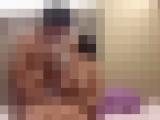 【個人撮影】童顔巨乳彼女と記念日にしたセックスを許可なくハメ撮りしてみた