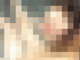 高●卒業したばかりの黒髪の女の子を即ハメして受精着床確実レベルの濃厚な精子をパイパンまんこに中出し!