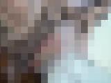 【中国娘】黒髪ロングかわいいチャイナ娘、ハメ撮り動画!3本1時間越え!