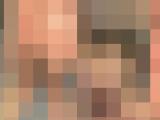 こんなにもキレイなお姉様が四つん這いで肛門や女性器を見せたり彼との熱々なキッスをしたり豪快にマン○をくぱらせたりってしちゃっても大丈夫なのっ!?(汗)