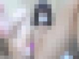 前からも後ろからもディルドおもちゃ挿入!!エッチな可愛い女の子のオナニーライブ配信!!エッチだね!!
