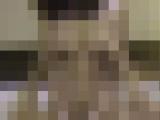 【個人撮影】高貴なる四十路美麗ヤギ垂れヘチマ乳マダムにズボハメ 貞操と快感の狭間で自らの淫乱さを嘆く如く鬼哭きする淫母。