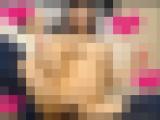 おな◆貴重・あの痴女の鮮明ライブチャットオナニー配信◆魅惑のニーソ