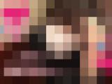 入手不可・超秘蔵★あの☆ゆーちゅーばー★の完全お蔵入りした過激大興奮の超貴重ERO配信の記録3本