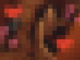 ハメ撮り乱交◆美人痴女によるライブチャットSEX配信◆ネカフェ内での痴態行為◆80分巨編・やりまくり