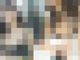 《zip DL可》215枚!【無】いい感じに熟した見た目にカラダ!大ボリュームで満足間違いなしなスケベ画像集!