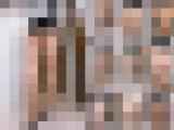 パンストOLあきなの歩き尻脚(色違い)??2分10秒??