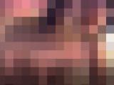 昔のハメ撮り垂れ乳巨乳の若妻