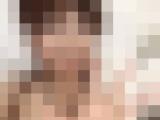 【ハメ撮り・無○正】元歌舞◯町のナンバー1キャバ嬢ここに見参!!!数多の男たちが全てを注ぎ込み夢見た彼女とのHがついに日の目を見る!!!