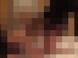 【無】茶髪の遊んでそうな女の子とホテルでイチャイチャ。パイパンマンコにぶっ挿します。