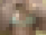 【無修正】18歳の色白マシュマロおっぱい!
