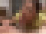 卑猥に熟れきったマンコから潮吹きピューピュー!紫彩乃が息子に手マンされ半狂乱…