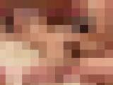 「個人撮影?」細身のイケメン君にヌルヌル手コキアナル責め!!???? 2点責めでビクビク感じちゃう??