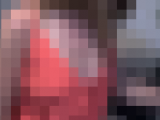 【個人撮影】人妻に中出し!パイズリしてむっちり人妻がデカチンに跨ってエッチな腰振り【高画質】