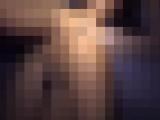 【個人撮影】男の欲望すべてに応える肉便器オナホールにするべく不倫棒調教を施される猥褻密会。歪んだ愛情に巻き込まれた不倫四十路妻は次第に肉便器調教への道を歩み始めていく。