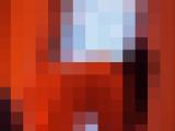 【個人撮影】流出!フルサービスのマッサージパーラーの様子を載せます【高画質】