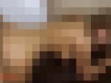 【無修正】色黒の巨乳アジアン美女★ローターを突っ込みオナニー$黒人男とのハメ撮りセックス