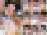 【極薄モザイク】まどかchan 仰向けフェラ&唇コキ (3分58秒)