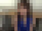 【個人撮影】素人◆Fカップ巨乳美女◆23歳英語教師にエッチなことも教えてもらいました