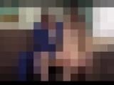 「バージンロスト 処女喪失⑥」白人のガリペタのティーンの処女喪失!生まれて初めてのフェラ、挿入。喪失前後のアソコの変化が。。。