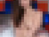 【無修正】スベスベ素肌のアジアン美少女!