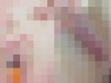 《zip DL可》30枚!【無】可愛らしいぷりんっとしたおっぱいに綺麗なピンクオマンコ!これは挿入必至…!