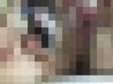 《zip DL可》16枚!【無】オマンコ見せるより顔を見せることの方が恥ずかしい変態女さんの画像集!