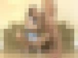 女子大生レースクイーンとハメ撮りセックス