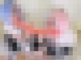 美人JD達がアニメコスしてハメ撮り?