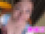 【無修正】メイドコスのスレンダー美少女と援パコ撮り?ロリ顔のくせしてど淫乱スケベ娘♪生ハメでガン突き問答無用の中出しで半泣きww