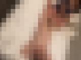 【無】美人エステ嬢のフルサービスメニュー 20
