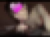 【個人撮影】マンションの自治会で知り合った近所の奥さん★マンコ濡れ濡れ巨乳爆乳美女