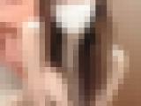 【無】LC№126 大人の色気たっぷりなセクシーお姉さん 濡れた髪がより一層セクシーに魅せる パイパンマンコにバイブをズボズボオナニー
