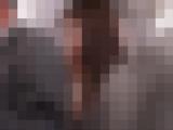 300Pt 東京中の可愛い女の子達としちゃえというコンセプトの元、素人娘の初体験映像をコレクション!!