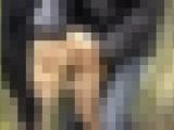 【個人撮影】友人の母五十路をチン堕とし チンポ欲しさに野外愛奴牝化母失格 この世で最後の快楽とばかりに逝き狂う生々しい歳の差SEX。