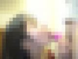 【無修正】黒髪ロングのパイパン美少女のご奉仕フェラから立ちバックで生挿入?自らケツをグラインドさせるドスケベビッチwwこの生々しさはハンパないって