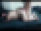 [ガチ※流出] デブ専必見♪ 某有名出会い系アプリで知り合った18歳パイパン激デブ爆乳娘とオフパコして内緒で中出しした挙句、その一部始終を隠し撮りしたった♪ ?18歳 Kちゃん Kcup?