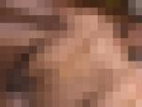 【無修正】美女が黒人のでっかいチンコでガンガン責められて一瞬でアヘ顔に・・一息も出来ないようなセックス