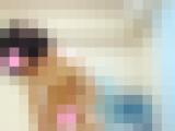 【素人】みずき(26)のオナニー【立ちオナ絶頂】