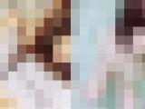 全24枚[zipあり]〈無〉可愛すぎ!こんな美女のパイパンオマンコが見れちゃうスーパー画像集!