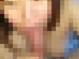 「じゅぽじゅぽおお!!」巨乳ナースちゃんにバキュームフェラされた?