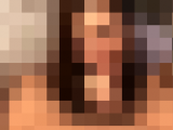 【無】 スチュワーデスコスプレのねっとりフェラ&口内発射