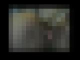 個人撮影 変態人妻 変態熟女 マニア p2 (100)