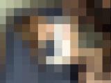 """【ハメ撮り・無○正】""""あ?ん、うっうっ、あ?!!"""" 生まれつきメチャメチャ感じやすいからド淫乱になった!!そんな彼女を制服コスでやり倒す!!"""