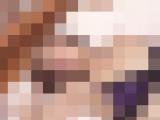 【ハメ撮り・無○正】見た目は丸の内の美人OLのくせに、、、、こういう美人に限ってどエロ!!今日は男にむしゃぶりつく魔性のS◯Xで抜く!!