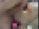 【無修正】激可愛彼女が鬼畜彼氏に最後にしたSEXをハメ撮りされネットに晒される わざわざカメラ方向に足を開かせておマ〇コくっきり( *´艸`)