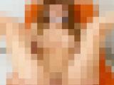 【無】LC№127 おっぱいフェチ必須 超美乳お椀型おっぱいと透き通るような肌